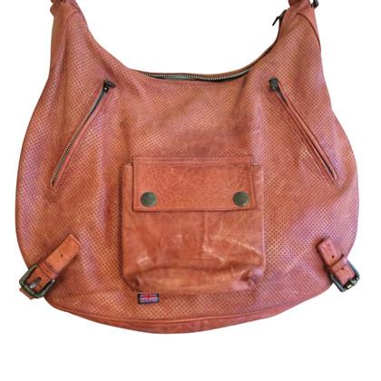 Belstaff purse
