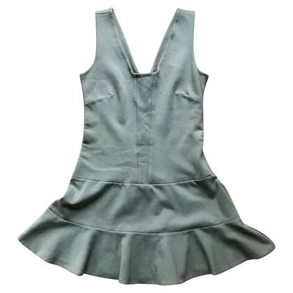 Reiss jurk