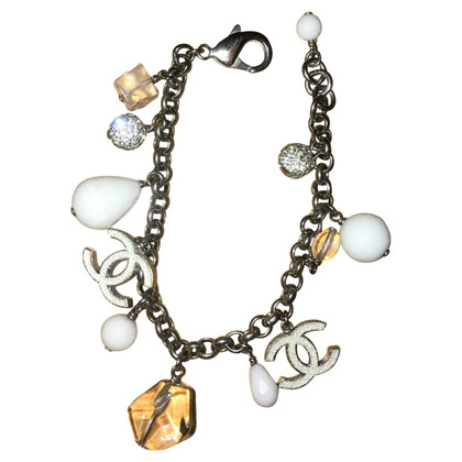 Chanel Chanel armband