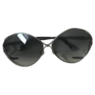 d7375729368 Louis Vuitton Glasses Second Hand  Louis Vuitton Glasses Online ...