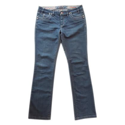 Karen Millen Jeans