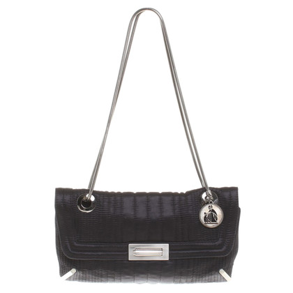 Lanvin Shoulder bag in black