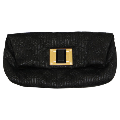 "Louis Vuitton ""Altair clutch"""