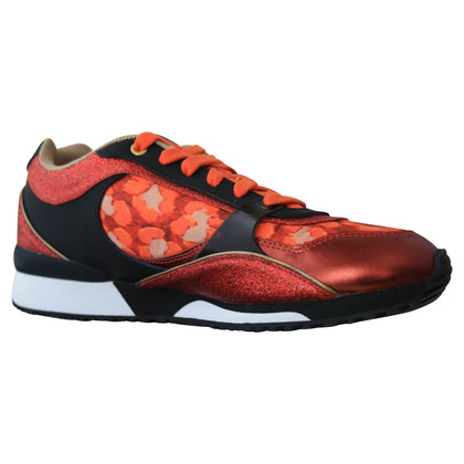 Just Cavalli sneakers UE 38,5 nuovo
