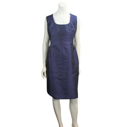 Andere Marke Kleid in Blau