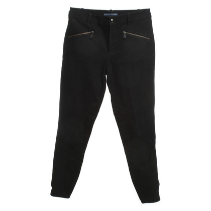 Ralph Lauren Pants in Black