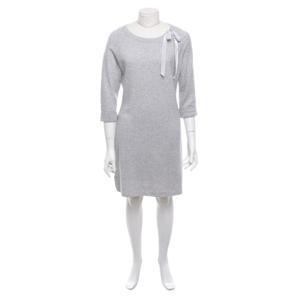 FTC Cashmere knit dress