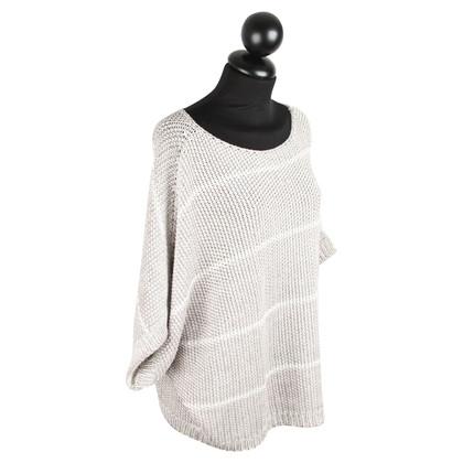 Fabiana Filippi Pull tricoté