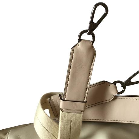 Reed Krakoff Tasche Beige Bester Großhandel Günstig Online Billige Neuesten Kollektionen Offizieller Günstiger Preis Niedriger Versand Zum Verkauf 5zVpY8VA0b