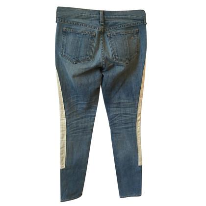 Rag & Bone jeans