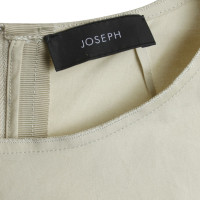 Joseph abito