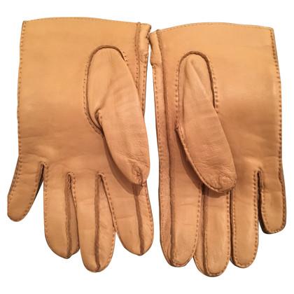 Gucci Horsebit handschoenen