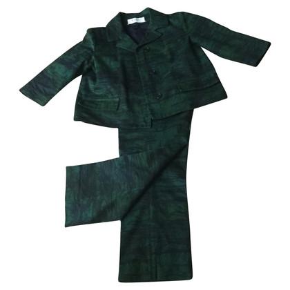 Marni Trouser suit