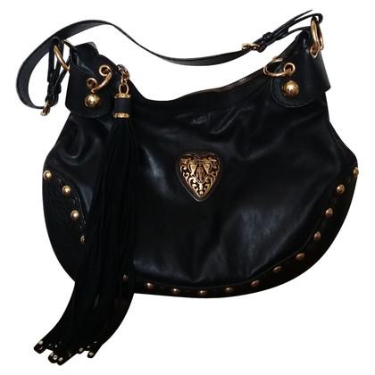 """Gucci """"Babouska Hobo Bag"""""""