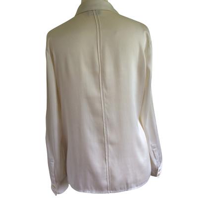 Bogner Zijden blouse