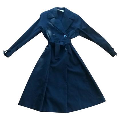 Valentino Vintage Trenchcoat