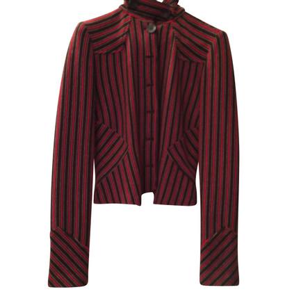 Diane von Furstenberg Slim jacket