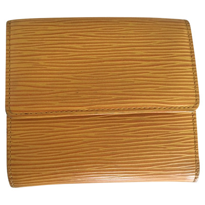 Louis Vuitton Epileather-portemonnee