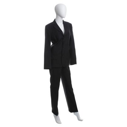 Dolce & Gabbana Modello di vestito