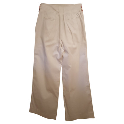 D&G Trousers