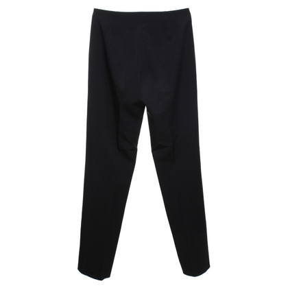 Armani Pantaloni in Black