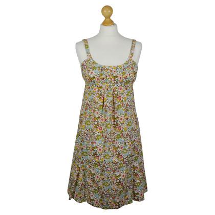 Cacharel dress
