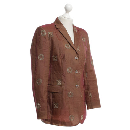 Nusco Changeable Blazer