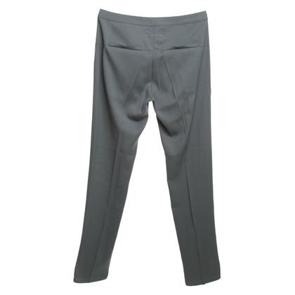Maison Martin Margiela Pants in gray