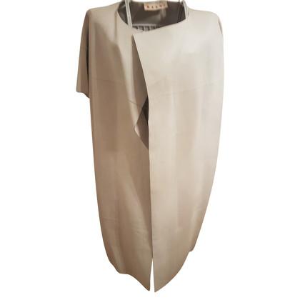 Marni outerwear