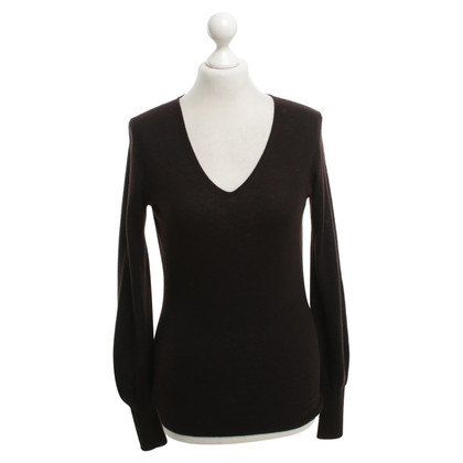 Strenesse Pullover from cashmere