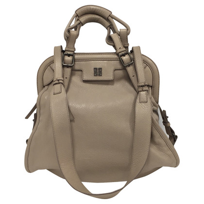 "Givenchy ""Nightingale Tote"""