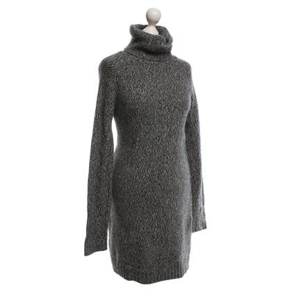 Other Designer Stephan Boya - cashmere knit dress