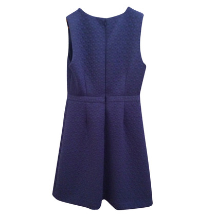J. Crew Sleeveless Dress