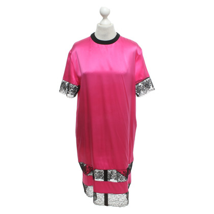 Givenchy Dress in pink