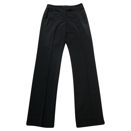 Day Birger & Mikkelsen Crease pants