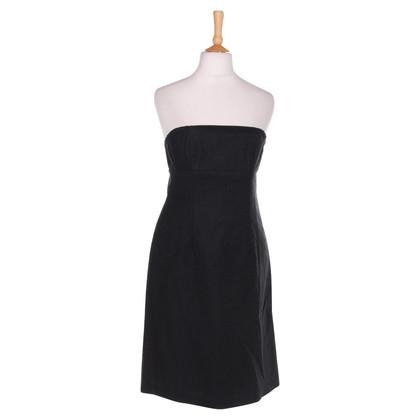 Bash Bash Dresses