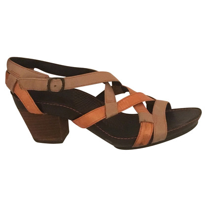 Clarks sandali