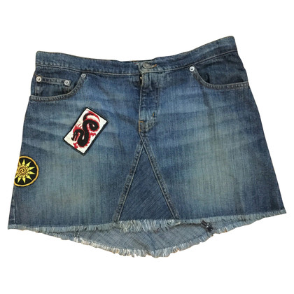 Max & Co Rok van denim