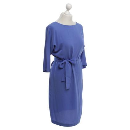Diane von Furstenberg Abito in blu