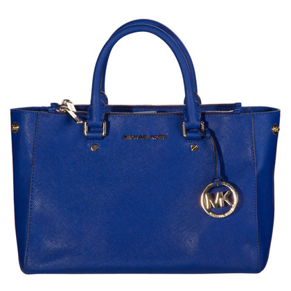 "Michael Kors ""Selma Messenger bag"""