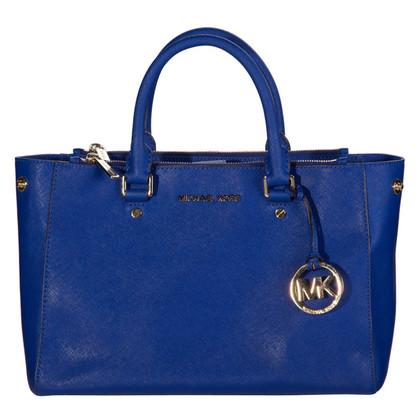"Michael Kors ""Selma Messenger Bag"""