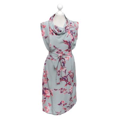 Etro Clothes Second Hand Etro Clothes Online Store Etro Clothes