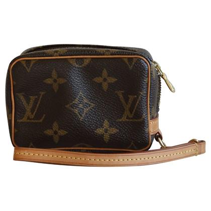 Louis Vuitton Bourse