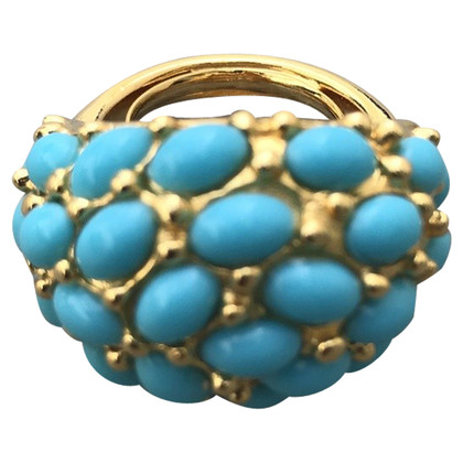 Kenneth Jay Lane ring