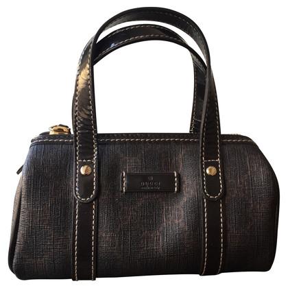 Gucci Satchel bag