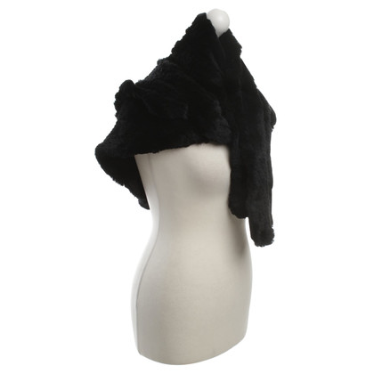Costume National Snood echt bont