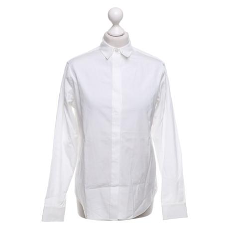 Wei in Wei Acne Bluse Bluse Wei Bluse Acne Acne Acne Bluse in in qrrXnwA1