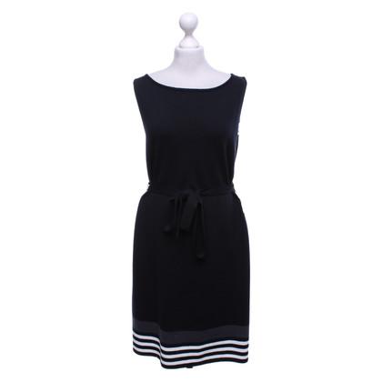 St. John Sporty knit dress