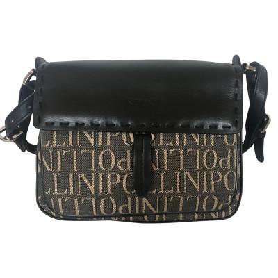Pollini Shoulder Bag
