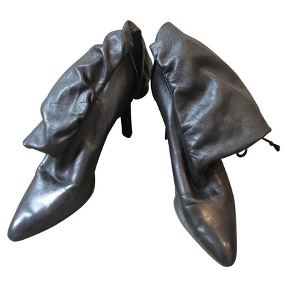 Helmut Lang stivali